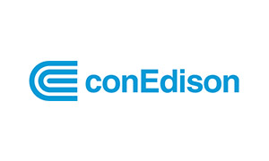 solar-projects-ny-conedison