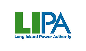 solar-projects-ny-lipa
