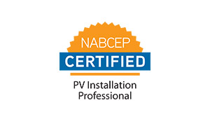 solar-projects-ny-nabcep