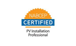 solar-projects-ny-nabcep