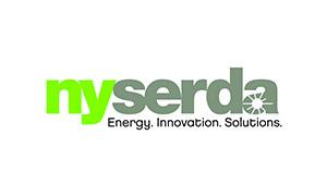 solar-projects-ny-nyserda
