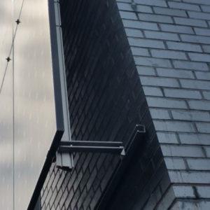 brooklyn-commercial-solar-financing