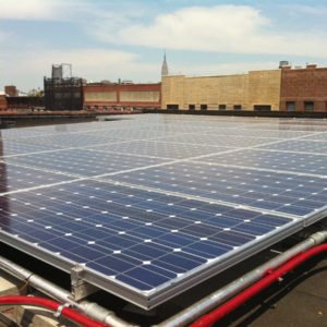 solar-projects-management-new-york